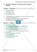 Die Personalpronomen (Objektformen): Erklärung + Beispiele + Übungen Preview 16