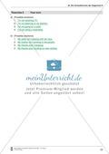 Die Personalpronomen (Objektformen): Erklärung + Beispiele + Übungen Preview 27