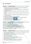 Die Personalpronomen (Objektformen): Erklärung + Beispiele + Übungen Preview 39