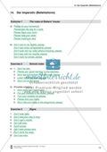 Die Demonstrativpronomen this, that und these, those: Erklärung + Beispiele + Übungen Thumbnail 16