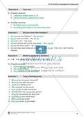 Die Demonstrativpronomen this, that und these, those: Erklärung + Beispiele + Übungen Thumbnail 28