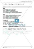 Bestätigungsfragen (question tags): Erklärung + Beispiele + Übungen Thumbnail 12