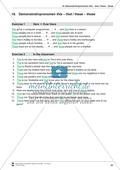 Bestätigungsfragen (question tags): Erklärung + Beispiele + Übungen Thumbnail 21