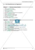 Bestätigungsfragen (question tags): Erklärung + Beispiele + Übungen Thumbnail 22