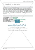 Bedingungssätze (if-Sätze): Erklärung + Beispiele + Übungen Thumbnail 10