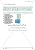 Bedingungssätze (if-Sätze): Erklärung + Beispiele + Übungen Thumbnail 13