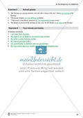 Bedingungssätze (if-Sätze): Erklärung + Beispiele + Übungen Thumbnail 31