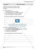 Bedingungssätze (if-Sätze): Erklärung + Beispiele + Übungen Thumbnail 2