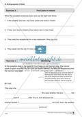 Bedingungssätze (if-Sätze): Erklärung + Beispiele + Übungen Thumbnail 3
