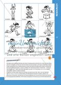 Stretch and Get Fit Preview 2