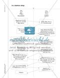 Mündliche Prüfungen mit conversation questions einleiten / Mündliche Prüfungen mit Flowcharts steuern Preview 2