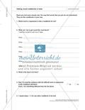 Artikel zur strategischen Wahl von Textzugängen: Einsatz von Lesestrategien anhand des Unterrichtsprogramms