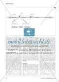 Chronological sequencing - Eine Methode zum integrierten Sach-Sprachlernen Preview 3
