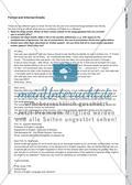 You've Got Mail ;-) - E-Mails verfassen, Internet-Englisch verwenden Preview 4
