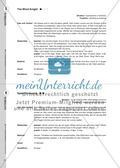 Spielekartei - 25 kommunikative Grammatikübungen Preview 4