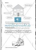 Coffee? Mmh. Milk, too? - Die kommunikative Relevanz der Grammatik reflektieren Preview 6