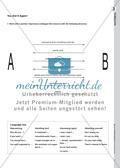 Kommunikative Grammatikübungen - Sprechaktkompetenz als Lernziel Preview 6