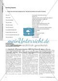 Kommunikative Grammatikübungen - Sprechaktkompetenz als Lernziel Preview 7
