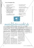 Kanadische Literatur Preview 3