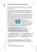 Sprechaufgaben konzipieren: Praxisartikel Preview 5