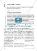 Nothing ventured, nothing gained - Mündliche Fehler für den Lernprozess nutzen Preview 5