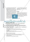 Sprachmittlungsstrategien anwenden Preview 2