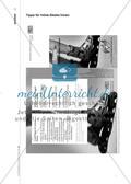 Where Are Inline-skates Allowed? - Inhalte einer Infobroschüre mündlich sprachmitteln Preview 4
