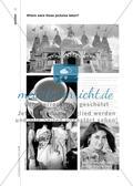 BritaIndia - Eine Zeitleiste erstellen Preview 2