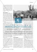 Kooperative Schreibprozesse mit Wikis gestalten - Ein Literaturprojekt zum Roman Lupita Mañana Preview 4