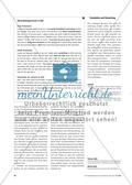 Kooperative Schreibprozesse mit Wikis gestalten - Ein Literaturprojekt zum Roman Lupita Mañana Preview 5