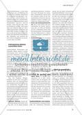Story chunks - Ein Leseexperiment zur Förderung des Leseverstehens  durch kulturelles Wissen Preview 5