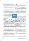 Scaffolding im Bilingualen Unterricht - Inhaltliches, konzeptuelles und sprachliches L ernen stützen und integrieren Preview 5