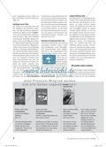 Mit simple novels ans Lesen heranführen: Praxisartikel Preview 3