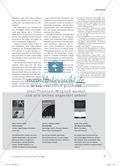 Mit simple novels ans Lesen heranführen: Praxisartikel Preview 4