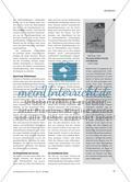 Curious Incidents for Curious Readers - Plot-orientierte und differenzierende Romanlektüre Preview 2