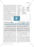 Mündliche Prüfungen gestalten, Sprechkompetenz bewerten Preview 2
