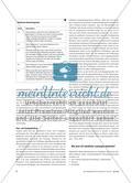 Mündliche Prüfungen gestalten, Sprechkompetenz bewerten Preview 5