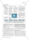 Mündliche Prüfungen gestalten, Sprechkompetenz bewerten Preview 6