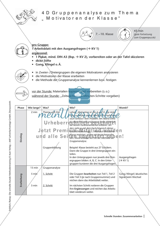 Charmant Aa Fünften Schritt Arbeitsblatt Zeitgenössisch - Super ...