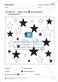 Stationen- bzw. Gruppenarbeit zum Thema Weihnachten + detaillierte Materialliste für die Stationen Thumbnail 10