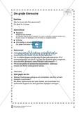 Kleine Aufgaben für das Fach Mathematik zum Thema Frühling Thumbnail 2