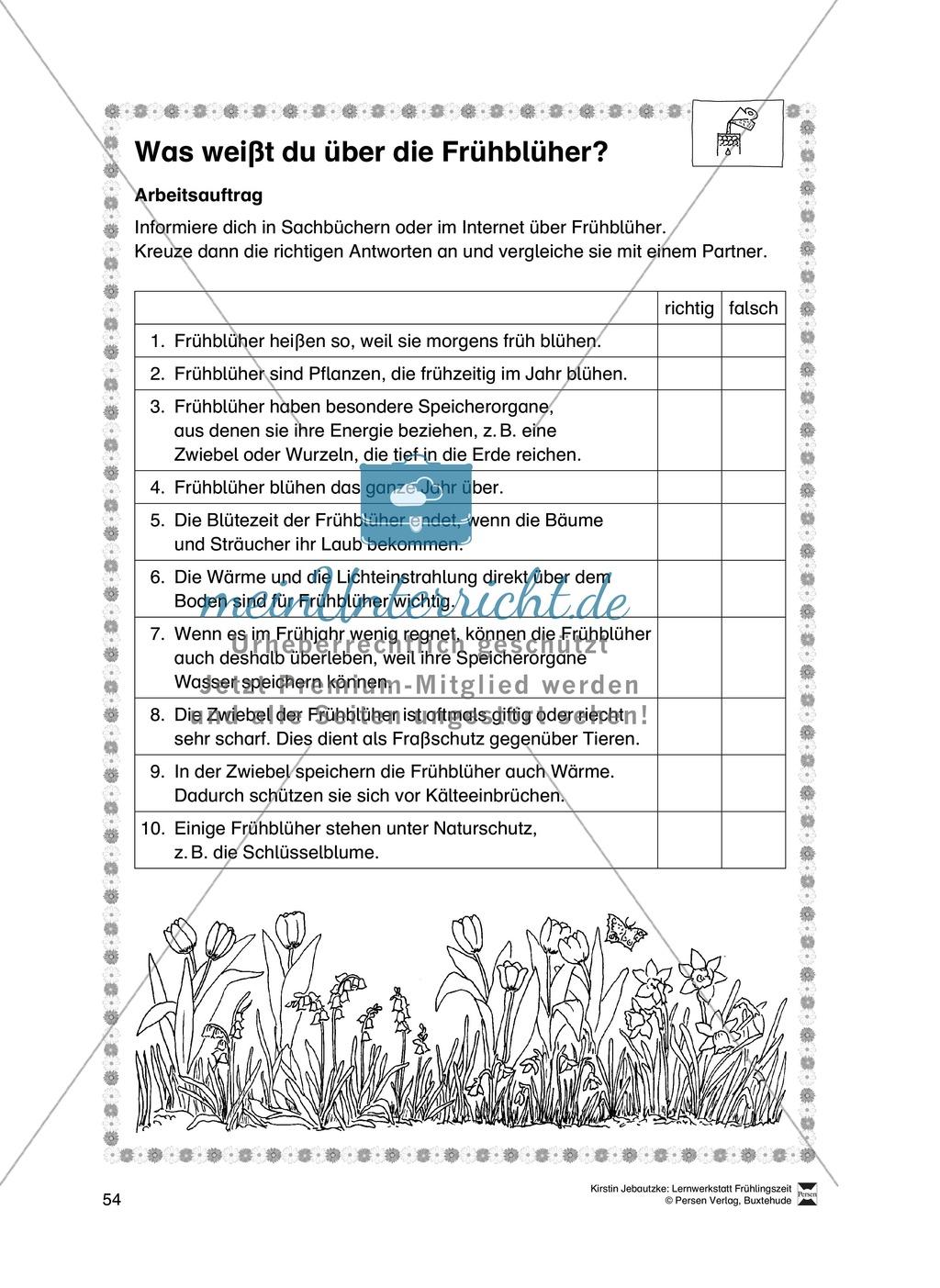 Groß Temperatur Und Deren Messung Arbeitsblatt Antworten Fotos ...