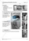 Stationsarbeit zum Thema Lichterglanz und Kerzenschein Thumbnail 18