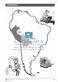 Erdkunde, Länderkunde, Staaten, Länder, Peru, Kinderarbeit, Armut, Globalisierung