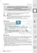 Soft Skills: Erlebnisparcours Thumbnail 10