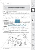 Soft Skills: Erlebnisparcours Thumbnail 12