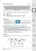 Soft Skills: Erlebnisparcours Thumbnail 8