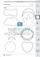 Soft Skills: Spiele zur Förderung der Kommunikation Thumbnail 10