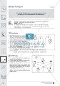 Soft Skills: Spiele zur Förderung des Vertrauens innerhalb der Gruppe Thumbnail 11