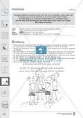 Soft Skills: Spiele zur Förderung des Vertrauens innerhalb der Gruppe Thumbnail 13